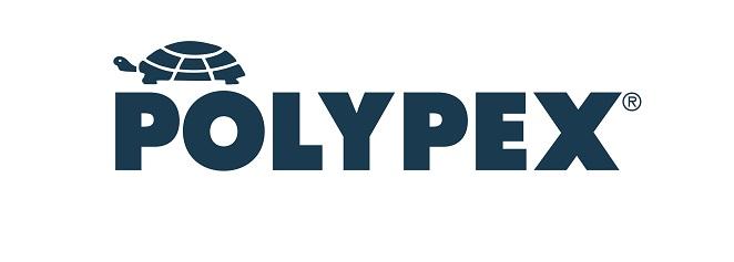 Polypex