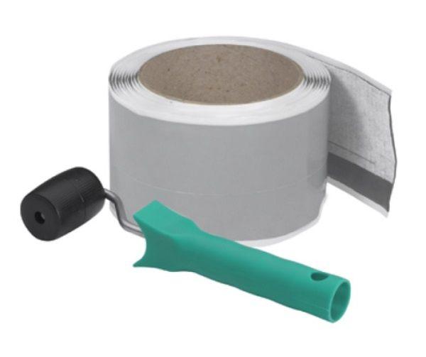 MEPA Wannenabdichtband MEPA-Aquaproof Typ I