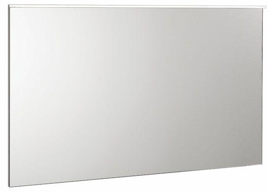 Keramag Xeno² Lichtspiegelelement 120x71cm