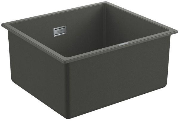 Grohe K700 50-C Unterbau Kompositspüle