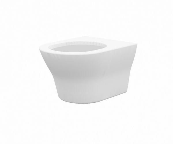 toto mh series wc randlos tornado flush wandh ngend ausschl f r washlet wei cw162yh. Black Bedroom Furniture Sets. Home Design Ideas