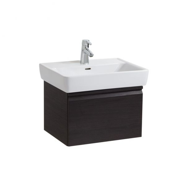 laufen pro a waschtischunterbau mit 1 schublade passend zu waschtisch 81895 3. Black Bedroom Furniture Sets. Home Design Ideas