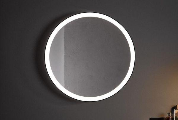 Alape Sp Fr750 R1 Spiegel O 75cm Umlaufend Indirektes Led Licht