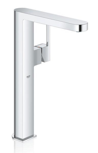 Grohe Plus Einhand-Waschtischbatterie für freistehende Waschschüsseln, XL-Size 32618003