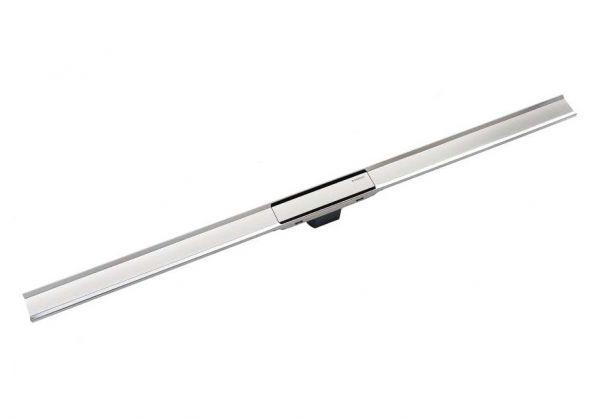 Geberit CleanLine80 Duschrinne 30-130cm