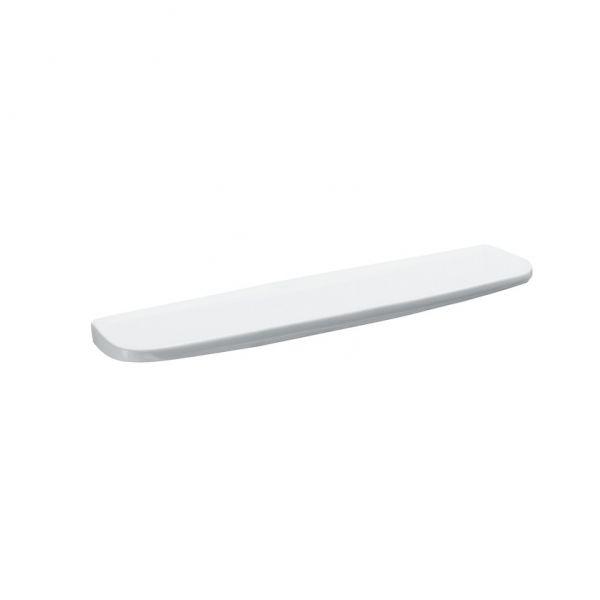 Laufen Universal Keramik-Ablage 500x135mm, weiß